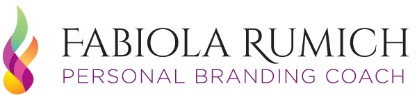 Fabiola Rumich - Personal Branding Coach